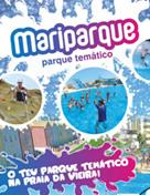 Parque AquáticoMariParque