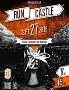 RUN CASTLE ®