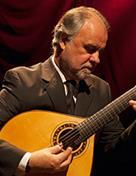 Pedro Caldeira Cabral-Guitarristas Lendários-Homenag. a Carlos Paredes