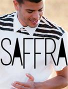 Saffra