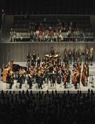 Concerto Orquestra XXI
