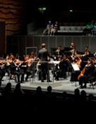 5ª Digressão da Orquestra XXI