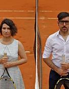 COPPIA c/ Manuela Azevedo, Hélder Gonçalves e Vitor Hugo Pontes