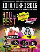 Holi The Best