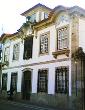Visita Casa Museu Marta Ortigão Sampaio