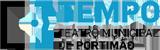 TEMPO - Teatro Municipal de Portimão