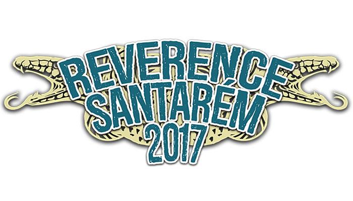 Entrevista com a Organização do Reverence Festival