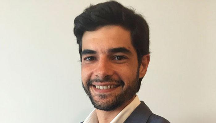 Sugestões Mês Abril por Tiago Martins