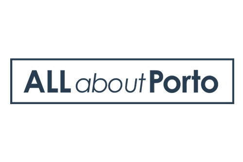 All About Porto