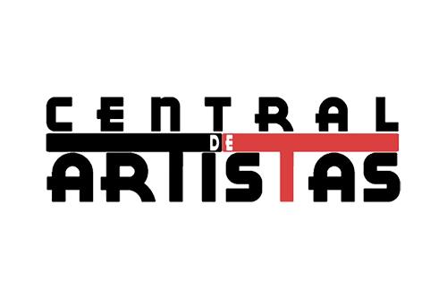 Central de Artistas