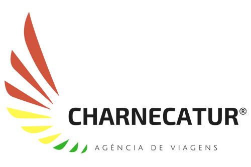 Charnecatur