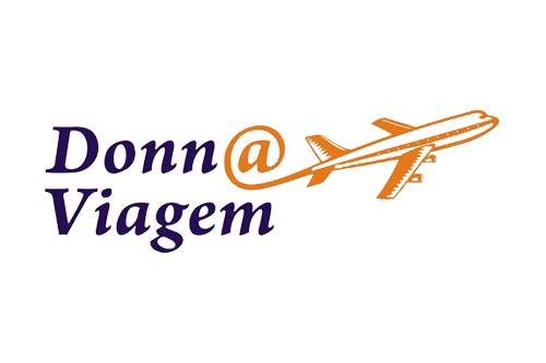 Donna Viagem