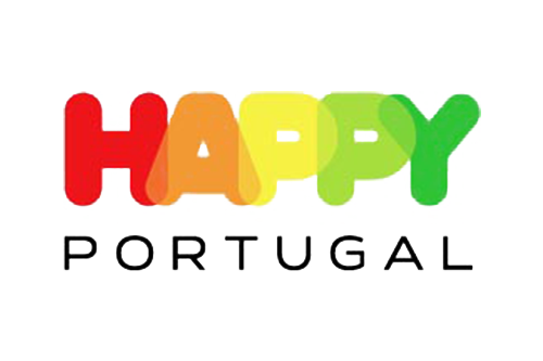 Happy Portugal