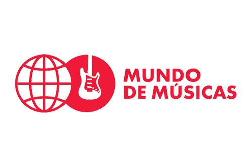 Mundo de Músicas