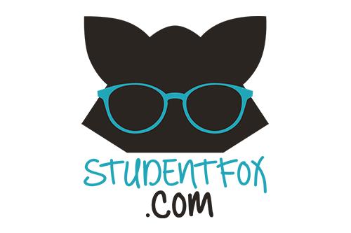 Studentfox