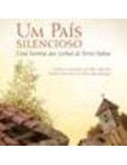 Um país silencioso; uma história das Linhas de T.