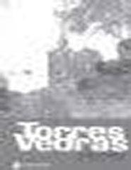 Roteiro Turístico de Torres Vedras
