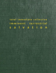 total immediate collective terrestrial salvation