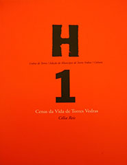 H1 - Cenas da Vida de Torres Vedras