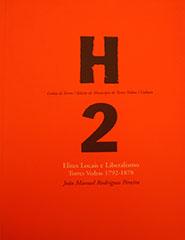 H2 - Elites Locais e Liberalismo