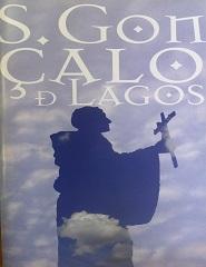 S. Gonçalo de Lagos
