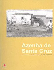Azenha de Santa Cruz
