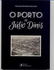 O Porto de Júlio Dinis