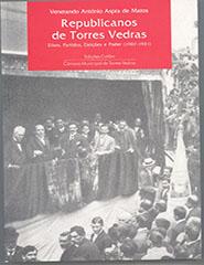 Republicanos de Torres Vedras