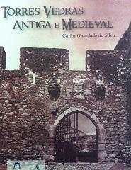 H13 - Torres Vedras Antiga e Medieval