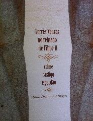 H14 - Torres vedras no Reinado de Filipe II