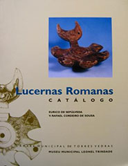 Lucernas Romanas