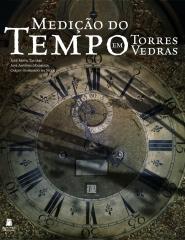 Medição do Tempo em Torres Vedras