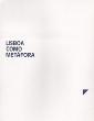 Antónia Gaeta, Lisboa como Metáfora