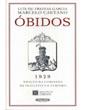Óbidos, Guia do Visitante