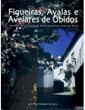 Figueiras, Ayalas e Avelares de Óbidos