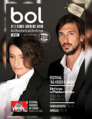 1ª Edição - Fevereiro 2017