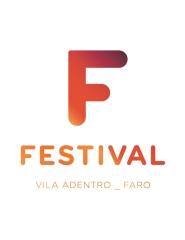 Passe 2 dias Festival F
