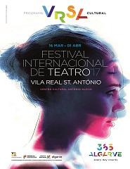 Fest. Int. Teatro Pacote 1