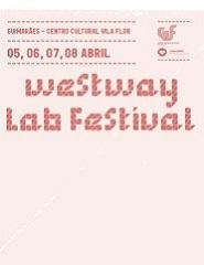 1º PASSE Westway LAB