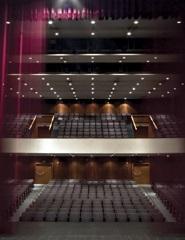 Mostra Teatro Universitário