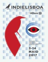 INDIELISBOA - Ciclo