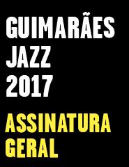 GUIMARÃES JAZZ 2017