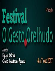Passe Orelhudo