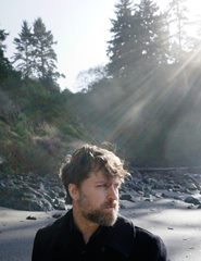 Six Organs of Admittance + Workshop