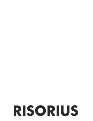 Passe Geral | Risorius