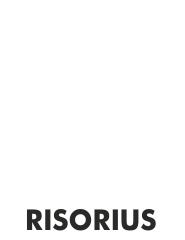 Passe Risorius | C\ desconto
