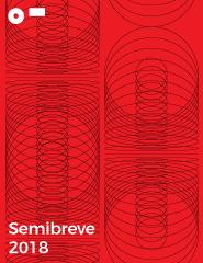 SEMIBREVE 2018 | Passe geral