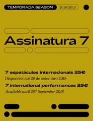 ASSINATURA 7