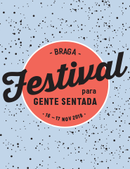 FPGS 2018 | Geral