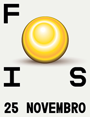 FIS 2018 - Passe Diário 25/11